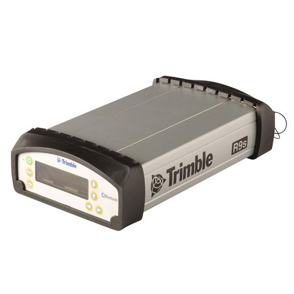 TRIMBLE R9S GNSS