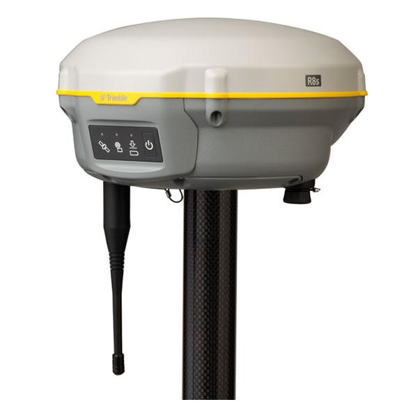 TRIMBLE R8S GNSS