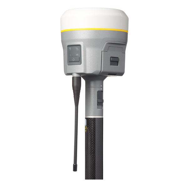 TRIMBLE R10 GNSS