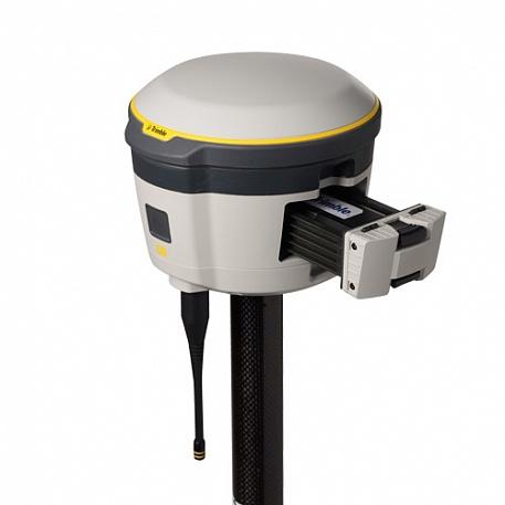 GNSS приемник Trimble R2
